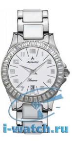 Atlantic 92345.52.13