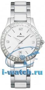 Atlantic 92345.52.15