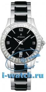 Atlantic 92345.54.65