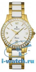 Atlantic 92345.56.15