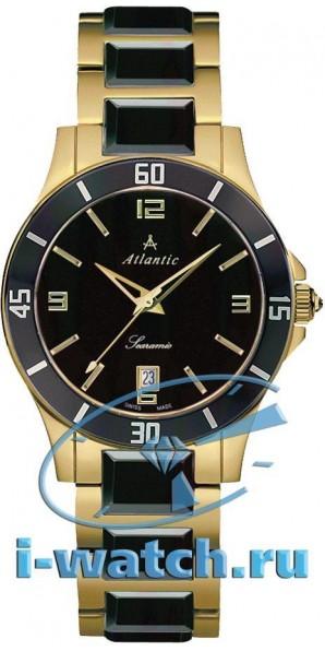 Atlantic 92345.57.65