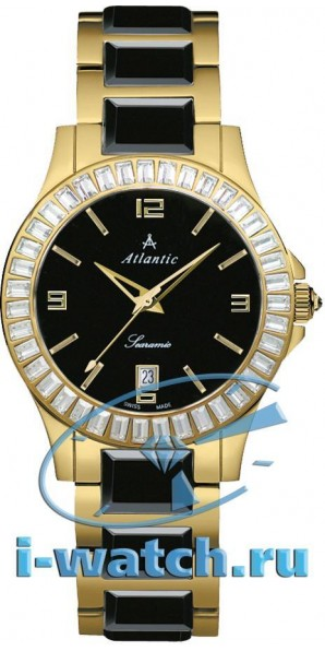 Atlantic 92345.58.65