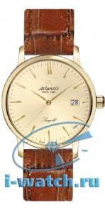 Atlantic 95342.65.31