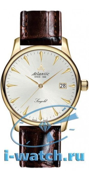 Atlantic 95743.65.21