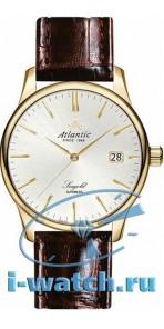 Atlantic 95744.65.11