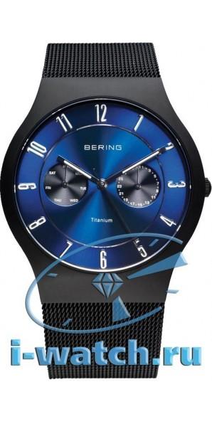 Bering 11939-078