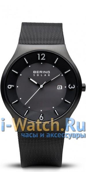 Bering 14440-222