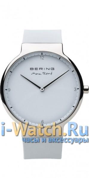 Bering 15540-904