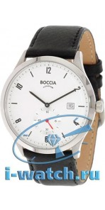 Boccia 3606-01