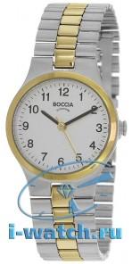 Boccia 3082-05