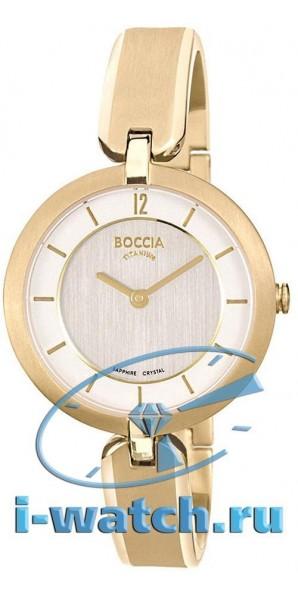 Boccia 3164-05