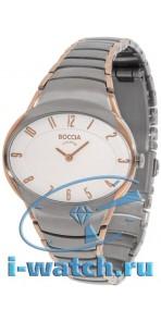 Boccia 3165-12