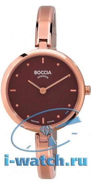 Boccia 3248-03