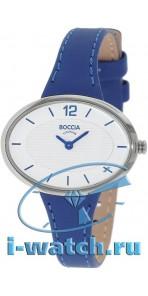 Boccia 3261-03