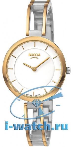 Boccia 3264-03