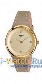 Boccia 3276-02