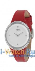 Boccia 3276-05