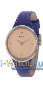 Boccia 3276-06