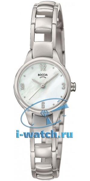 Boccia 3277-01
