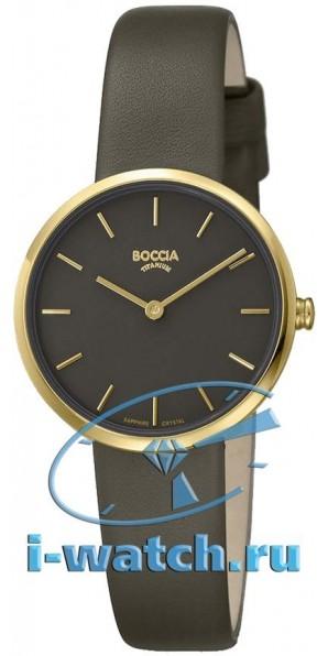 Boccia 3279-02