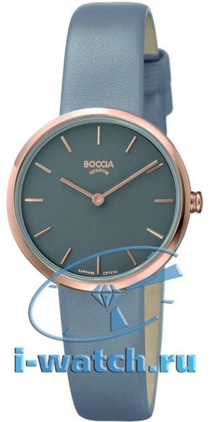 Boccia 3279-03