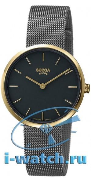 Boccia 3279-05