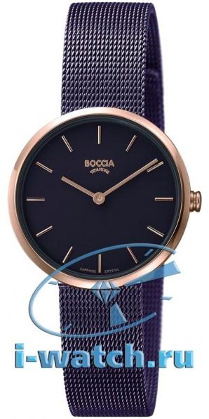 Boccia 3279-06
