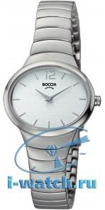 Boccia 3280-01