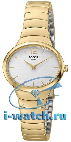 Boccia 3280-02