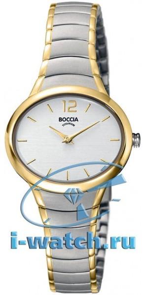 Boccia 3280-03