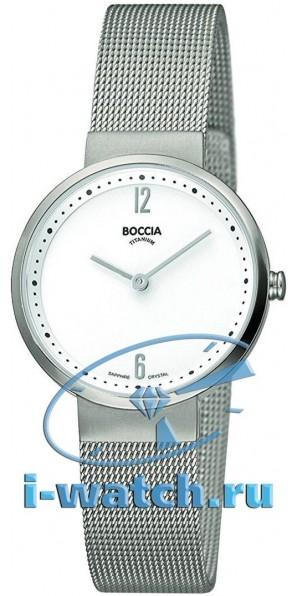 Boccia 3283-01