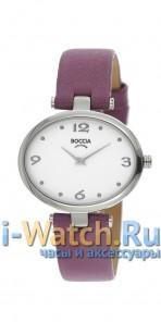 Boccia 3295-02