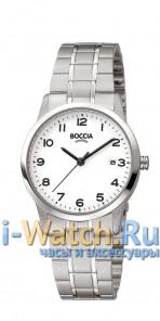 Boccia 3302-01