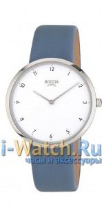 Boccia 3309-07