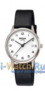 Boccia 3310-01