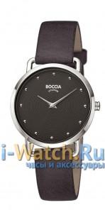 Boccia 3314-04