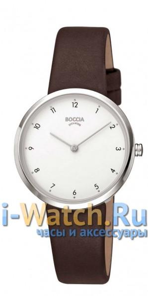 Boccia 3315-01