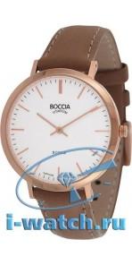 Boccia 3590-05