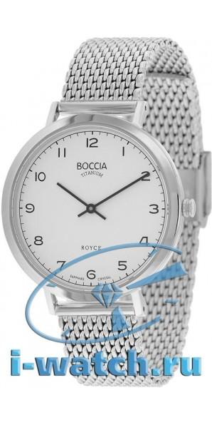 Boccia 3590-08