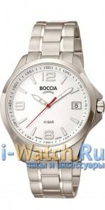 Boccia 3591-06