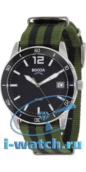 Boccia 3594-02