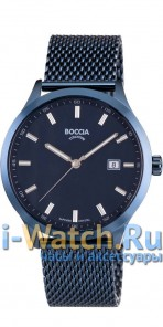 Boccia 3614-05