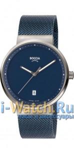 Boccia 3615-05