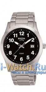 Boccia 3619-03