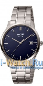 Boccia 3620-02
