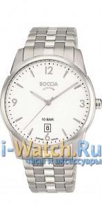 Boccia 3632-01