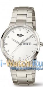 Boccia 3649-01