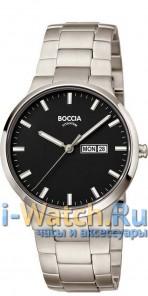 Boccia 3649-03