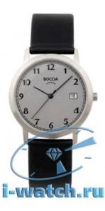 Boccia 510-92