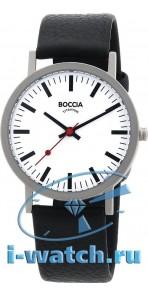 Boccia 521-03
